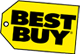 Best Buy Store Hours