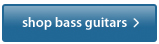 Shop for Bass Guitars