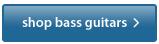 Shop for Bass Guitars