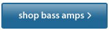 Shop for Bass Amplifiers