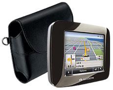 BestBuy - Navigon  5100 GPS plus  free Navigon leather Case - $249.99 shipped
