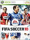 FIFA Soccer 10 – Xbox 360