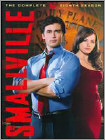 Smallville: The Complete Eighth Season [6 Discs] – Widescreen