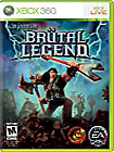 Brütal Legend – Xbox 360