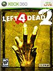Left 4 Dead 2 – Xbox 360