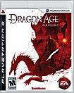 Dragon Age: Origins – PlayStation 3