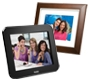 Kodak Digital Picture Frames
