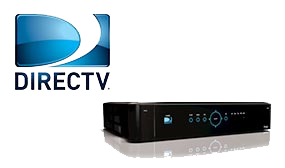 Get DirecTV