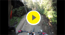 Biking with Go Pro