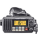 Marine radio and communication