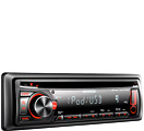 Car Stereos