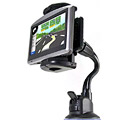 GPS Mounts & Cradles