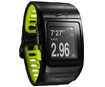 Nike+ Sportswatch GPS