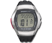 Sportline 1010 Digital Duo Heart Rate Monitor