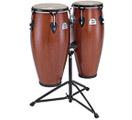 Percusión mundial