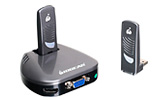 IOGEAR wireless HD computer-to-TV kit
