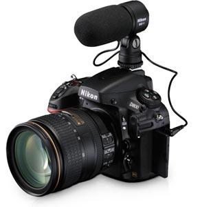 Nikon D800 & D800E- BestBuy