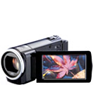 Camcorder