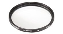 Lens filter