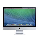 Apple iMacs, Minis & Mac Pros