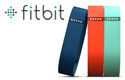 Fitness tracker, fitbit