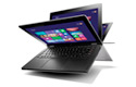 Lenovo Yoga convertible Ultrabook and tablet, Best Buy exclusive