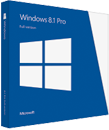 Windows 8.1 Pro Software