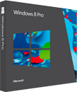 Windows 8 Pro Software