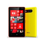 Windows 8 Phones