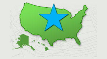 ENERGY STAR Rebate Finder