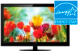 ENERGY STAR&reg; Certified Televisions
