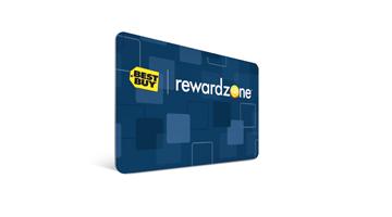 Reward Zone