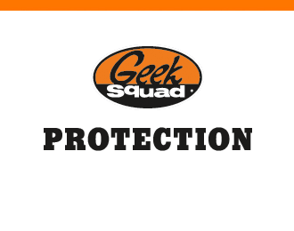 Geek Squad Protection