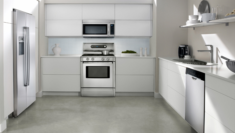 Bosch Kitchen Bosch Kitchen On Kodac