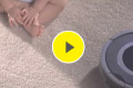 Roomba 10th birthday