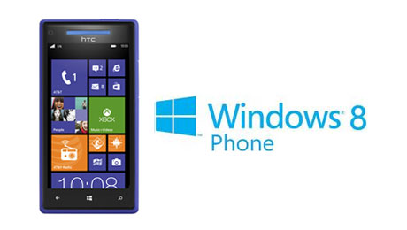 sepm win8 69192 v2 Best Buy reveals prices for HTC 8X and AT&T Nokia Lumia 920