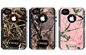 OtterBox, mobile phone cases