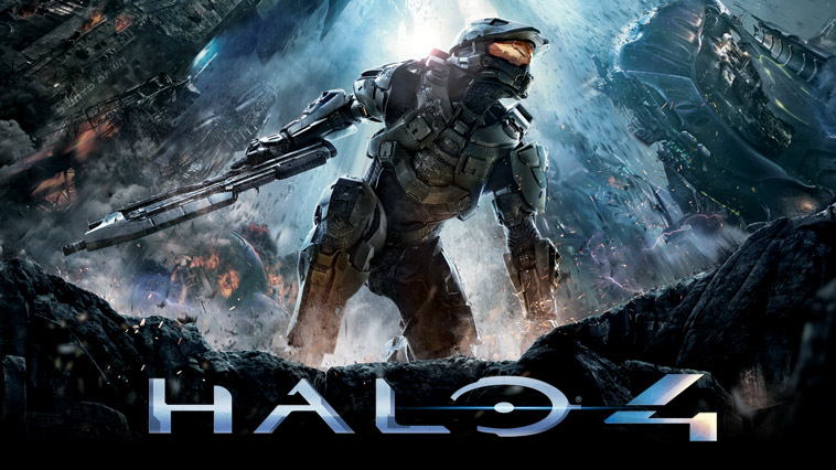 http://images.bestbuy.com/BestBuy_US/en_US/images/abn/2012/tg/pcon/media_experience/halo4/halo4art758x426.jpg