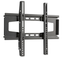 Flat-panel TV mounts