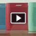 SoundLink Color Speaker