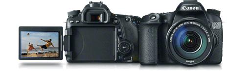 Camera, viewfinder