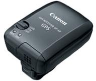 GPS adapter