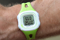 Fitness GPS Watch