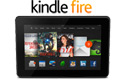 Tablets, Kindle Fire