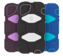 Griffin cases