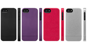 Incase iPhone cases