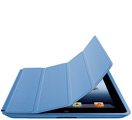 iPad Smart Cover