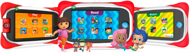 nabi jr features apps games books and videos with favorite nick jr