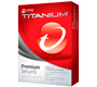 Trend Micro Titanium Premium Security
