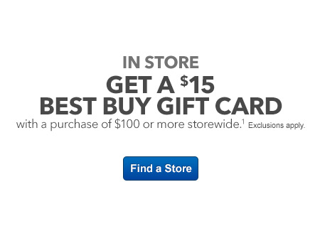 Gift_Card_offer_left.jpg